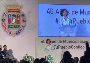 STREAMING PLENOS MUNICIPALES